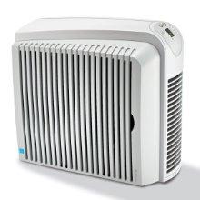 Holmes True HEPA Air Cleaner and Odor Eliminator